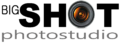 BigShot Photo Studio